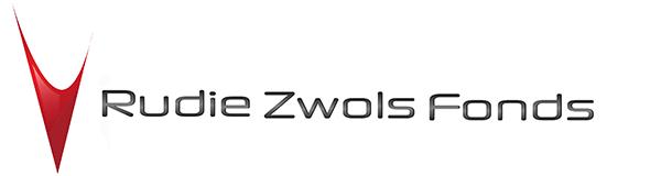 Rudie Zwols Fonds